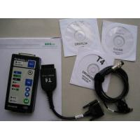 Best Original T4 Mobile Plus for Land Rover From Omitec wholesale