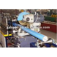 Best ZGM-FY Downspout roll forming machine wholesale