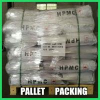 China Industry grade Cotton linters pulp cellulose as additive used for cement white powder HPMC on sale