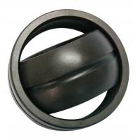 Best GE Bearing Series Spherical Plain Bearing Steel On Steel GE200ES - 2RS wholesale