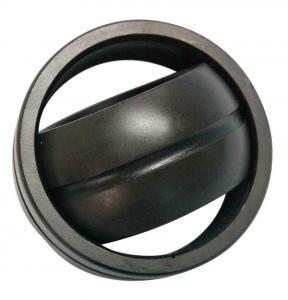 Bearing GE180ES - 2RS Spherical Plain Bearing Chrome Steel / Stainless