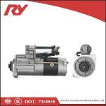 Best SK045 Electric MITSUBISHI Starter Motor SK045 Agricultural Machine wholesale
