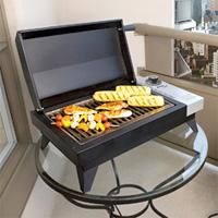 Best electric grill wholesale