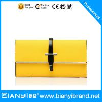 Buy cheap Leather handbags/hand bag sale /ladies document bag from wholesalers
