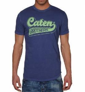 Best Brand Fashion T-Shirt,Men Tee Cotton T Shirt (#277) wholesale