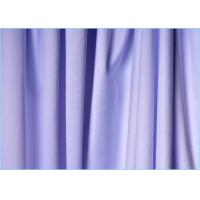 China One Side Brused Micro Velvet Polyester Microfiber Fabric Breathable and Tear-resistant on sale