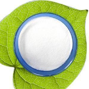 China Disodium Octaborate Tetrahydrate on sale
