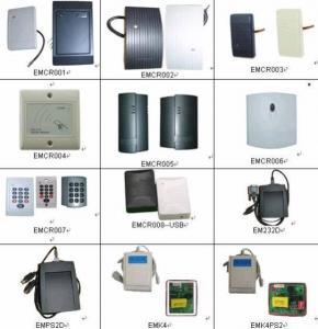 Best EM Card Reader, ID Card Reader wholesale