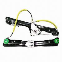 Cheap Window Regulator with Excellent Quality Control, Suitable for BMW E87 2004 and Later Models for sale