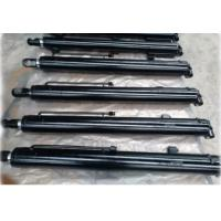 Best Double Action Agricultural Hydraulic Cylinder for Farm Tractor OEM ODM wholesale