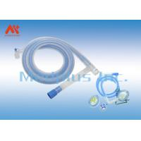 Best Low Dead-space Bain Circuit  For  Ventilator And Anesthesia Machine wholesale