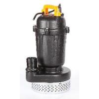 Best Submersible Sewage Pumps (WQD) wholesale