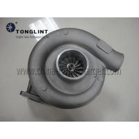Caterpillar Earth Moving 3LM-373 Diesel Turbocharger 310135 184119 40910-0006 172495 Turbo for 3306 Engine