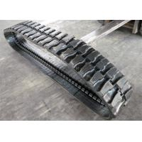 Best 320mm Excavator Rubber Tracks wholesale