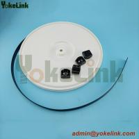 """Best weather resistance Acetal Strap On Reel, Cable Tie 1/2"""" Reel of Strap wholesale"""