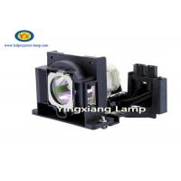 Best Genuine VLT-HC910LP Mitsubishi Projector Lamp To Fit HC1100 HC3100 HC910 Projector wholesale