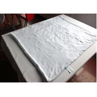 Best Dust Mite Incontinence Bed Pad , Disposable Hospital Bed Pads wholesale