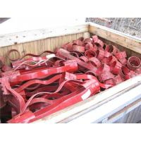 Best woven casing centralizer API 10D wholesale