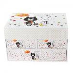 Best New design jewelry paper box wholesale
