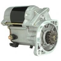 Best OSGR 17099 Denso Starter Motor 3675205RX Delco Remy 028000-5730 5-712800-071 wholesale