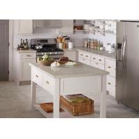 Best Classic Ogee Granite Countertop Edge Marble Quartz Countertops wholesale