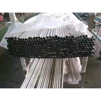 China Stable Magnesium Profile Sound And Rugged Surface For Constructional Components on sale