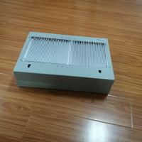 Best Small Volume Cell Phone Signal Jammer 5~95% Working Humidity 1W RF Power wholesale