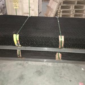 """Best Crimped Wire Mesh,Construction mesh panel,3.0-6.0mm,2""""-6"""",3.0-6.0m wholesale"""