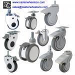 Best medical caster wholesale