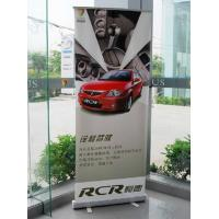 Best Roll Up Banner Printing   Retractable Banners wholesale