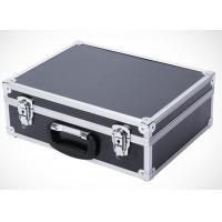 Best Waterproof Camera Hard Case For Protect Cameras / Camcorders And Accessories wholesale