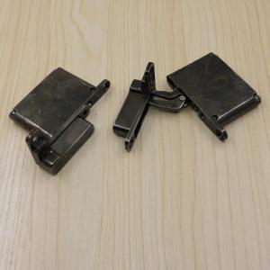China air hinge concealed pivot hinge cabinet hinge on sale