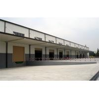 Best China Shenzhen Storage And Warehousing Service For Freight Services wholesale