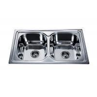 Best buy kitchen sink #FREGADEROS DE ACERO INOXIDABLE #wenying sink factory #stainless steel sink manufacturer,supplier wholesale