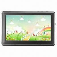 Best 9.7-inch Tablet PC with Video Conference Function and Android 4.0 OS wholesale