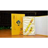 Best YPF-059 gift set (2 in 1) wholesale