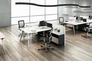 Best Customized 7mm Bentable LED Aluminum Profile Housing wholesale
