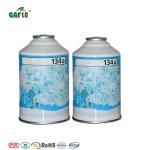 Best Gafle/OEM Excellent Market Cooling R134A Refrigerant Gas wholesale