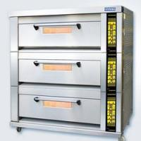 Cheap Electric pizza oven for sale