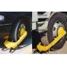 Buy cheap Car Wheel Lock (WLB01-02) from wholesalers