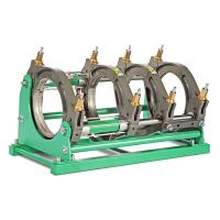 premium quality hdpe pipe welding equipment for hdpe pipe
