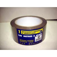 China High Quality Colorful Packing Tape For Logistics and Industrial Products Packaging on sale