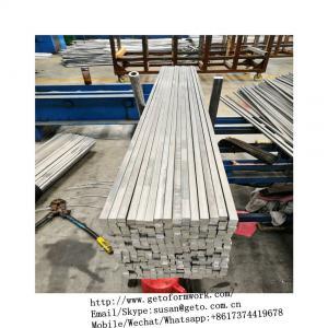 China The Durable Factory Price 1.5mm Thickness Aluminium Extrusion Profile,Led Aluminum Profile,aluminium door profiles on sale