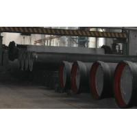 Best Ductile Iron Pipe (ISO2531) wholesale