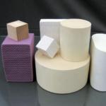 Best Ceramic Honeycomb Filter wholesale