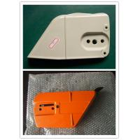 China Repair part chain sprocket cover for Stihl chainsaw on sale