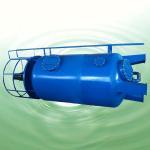Best Efficient fiber ball filter wholesale