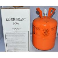Best Refrigerant R600a wholesale