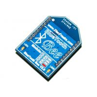 Best good quality bluetooth module spp HC-05 wholesale