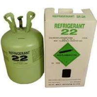 Best Home air-conditioners refrigerant  R22 (HCFC-22), with 99.95% purity wholesale